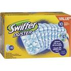 Swiffer Dust Duster 10-pack