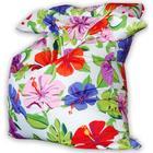 Sitting Bull Fashion 190x130 (Paradise Flower)