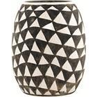 House doctor Triangular 20cm Vas