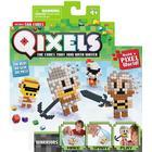 Qixels - Theme Refill Pack - Warrios