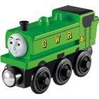 Thomas & Friends Duck