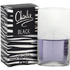 Revlon Charlie Black EdT 30ml