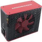 Modecom Volcano 650 650W