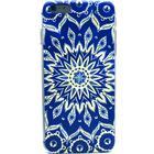 Psykedelisk Cover  Samsung Galaxy S4 mini