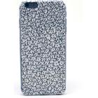 Cat cover Samsung Galaxy S4