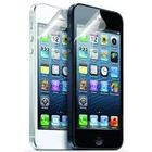 Beskyttelsesfilm til begge side ( Screen Protector ) til iPhone 5c