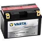 Varta AGM Batteri 12 V 11 Ah YT12A-4 / YT12A-BS