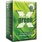 GoldNutrition Extreme Cut Green 100 tabs