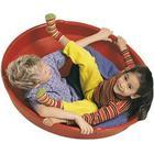 Gonge top - Plads til to børn Styrker barnets motoriske udvikling