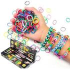 Loopy Loom Rainbow Bands Kit