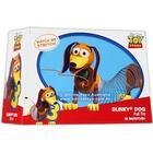 Toy Story - Slinky Trækdyr