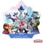 Disney Frost, kreativ sæt med 75 dele