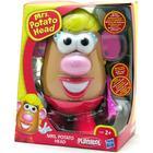 Toy Story 3 Figur - Mrs. Potato Head
