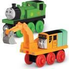 Thomas & Friends Oliver GWR No 11