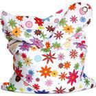 Sitting Bull Fashion Mini 130x90 (Flower Girl)