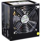 RealPower RP-450 Eco 450W