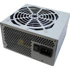 Compucase Hec 300W