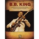 The Best Of B.B. King