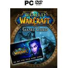 Blizzard World Of Warcraft 120 days (EU)