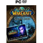 Blizzard World of Warcraft - 120 days (EU)