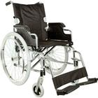 MediStore Standard Wheelchair 27715
