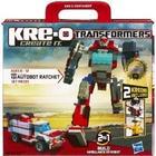 Kre-O Transformers - Ratchet