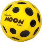 Waboba MOON - No Size