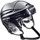 Bauer 5100 Ishockey hjelm