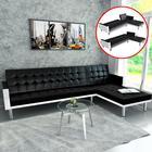 vidaXL 241720 Sofa Bed