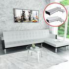 vidaXL 24172 L Sofa Bed Sovesofa
