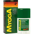 MIDSONA SVERIGE AB Mygga Original Stick, 50 ml
