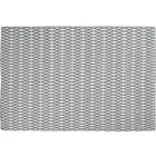 Linie Design Elliot (170x240cm, Slate)