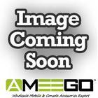 "Google Nexus 7"" 2 Diamond Floral Pattern 360 Rotating Case - 5 Col"