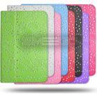 "Diamond Stand Case For Ipad 2/3/4, Samsung Tab 3 7"", Tab 3 10.1&#3"
