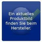 """FIMO kids Motivroller-Set Work & Play """"Sterne/Blumen"""