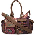 Desigual Bols London Medium Alika