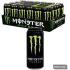 Monster Energy24-pack