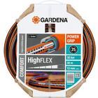 """Gardena Comfort Highflex 13mm (1/2"""") 30m"""