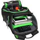 N/A Port Designs Gaming ryggsäck,för laptops upp till 17,3