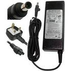 Samsung R540e Laptop Charger