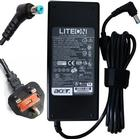 Acer Aspire 5750G Laptop Charger