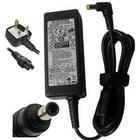 Samsung N210 Netbook Charger
