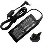 Acer Aspire E1-571G laptop charger