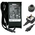 Dell Adamo 13 Laptop Charger