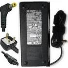 Lenovo IdeaPad U330 laptop charger