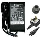 Dell Inspiron 1570 Laptop Charger Pa-12