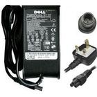 Dell Inspiron 1546 Laptop Charger Pa-12