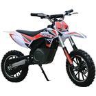 Dirt Bike EL 500W 24V Crosser Model 110