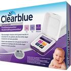 Clearblue ADVANCED Fertilitetsmonitor 35 Stk