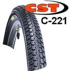 Däck 20x1.75x2 CST (47-406) C-221
